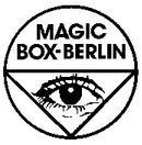 Magic Box Berlin
